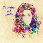Angelina_Joli