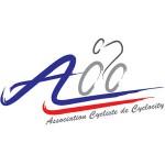 Association_Cycliste_de_Cyclocity