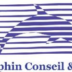 Dolphin_Conseil_&_Co