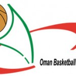 Oman_basketball_assc