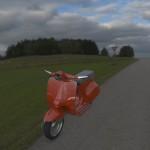 vespa_-scooter
